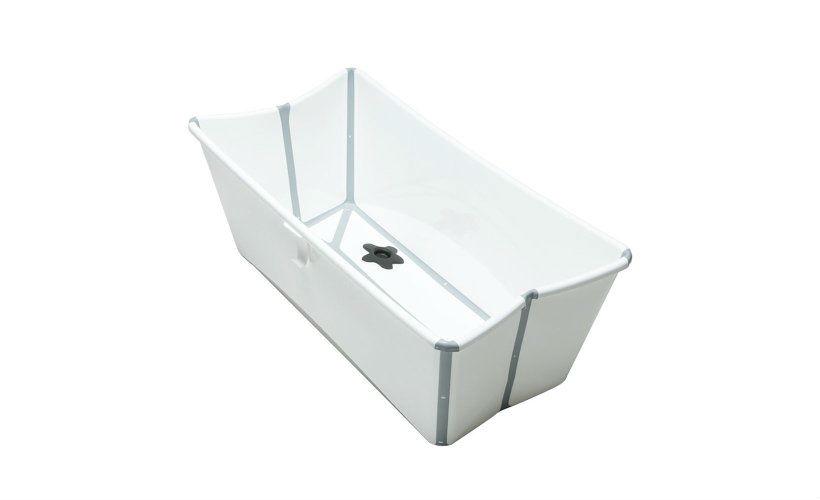 Stokke-Flexi-Bath-White-Recenzia