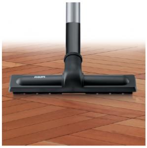 Násada na podlahy Philips PowerPro Compact FC 9321/09