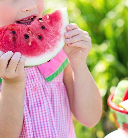 Ako s deťmi trávite letné dni, keď je vonku prilíš horúco?