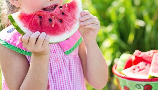 Ako s deťmi tráviť letné dni, keď je vonku prilíš horúco?